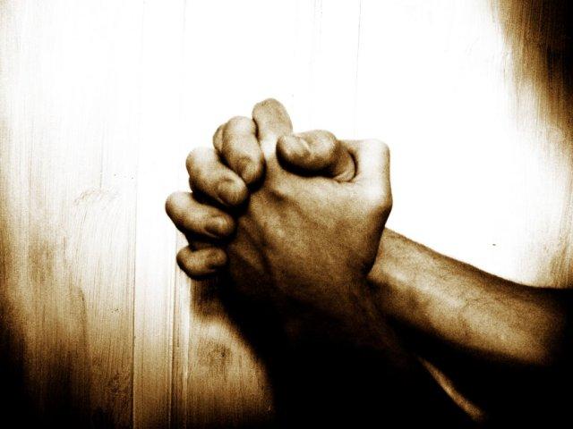 prayer.jpg